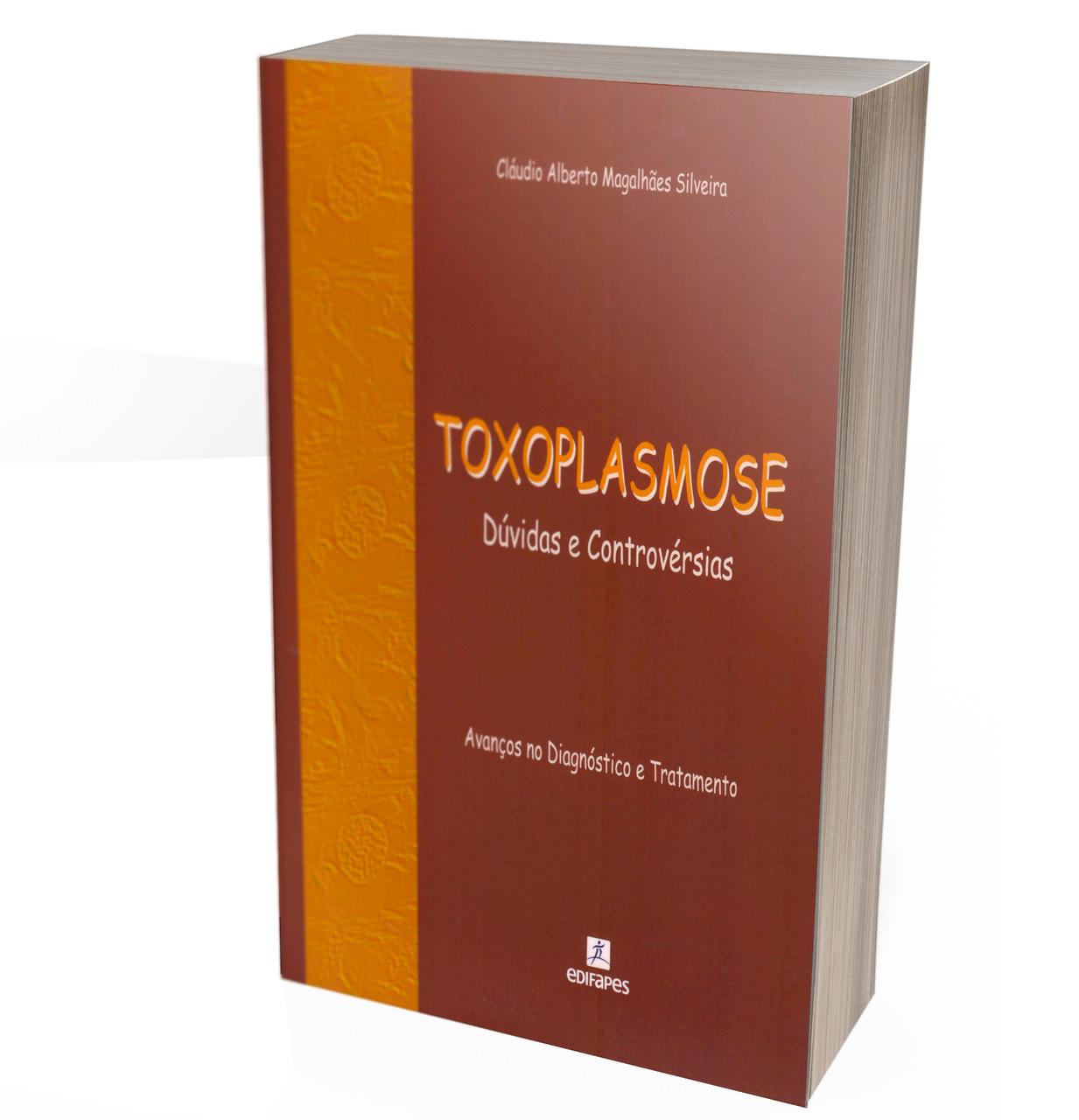 capa-livro-maior-22_Easy-Resize.com