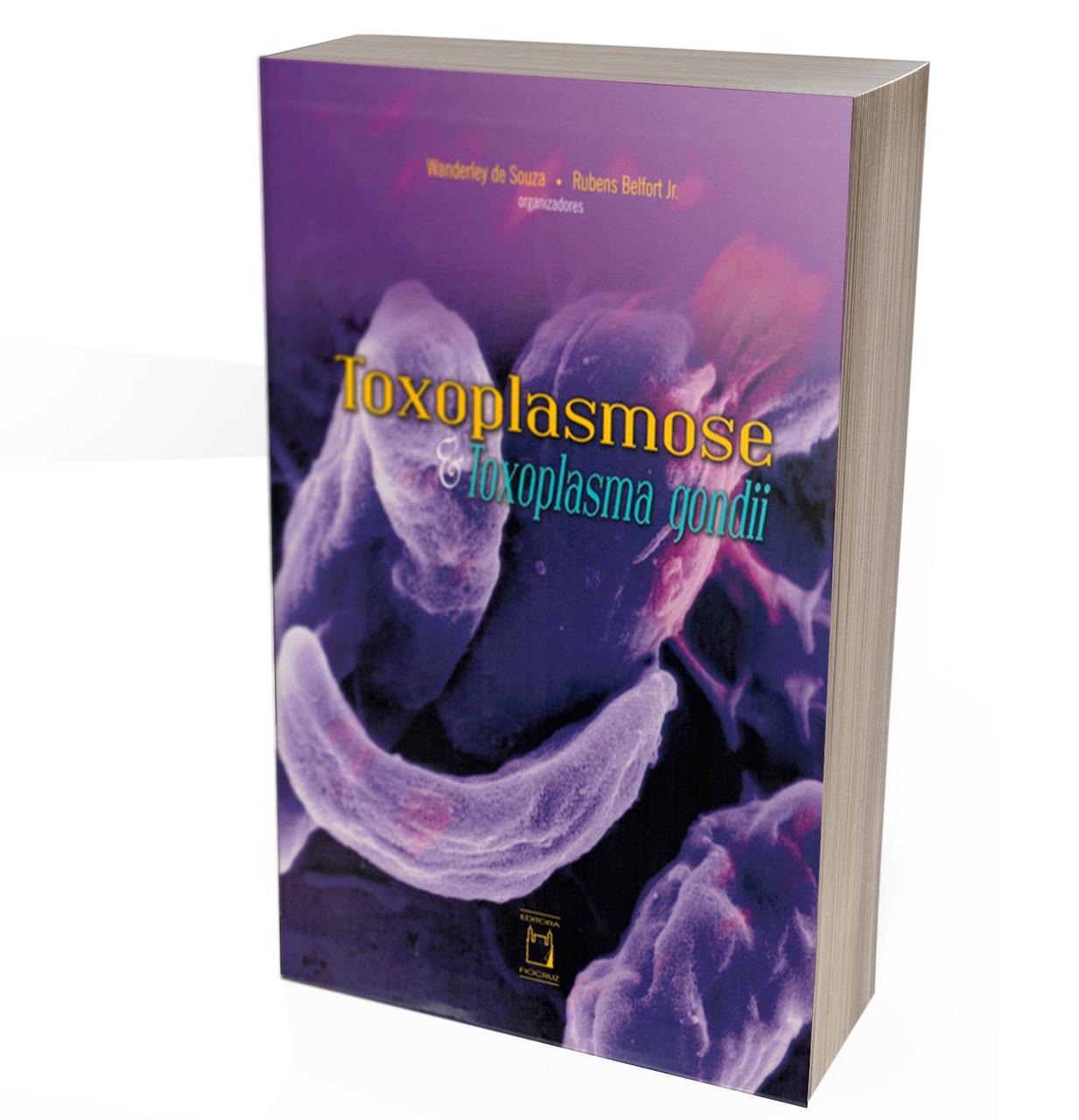 capa-livro-maior-33_Easy-Resize.com